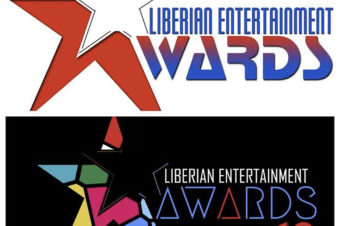The Liberian Entertainment Awards 10 Years Later: What to Expect, and How to Prepare