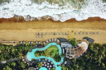 Beach Resorts and other Unforgettable Places to Visit in Liberia