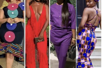 Koloqua Fashion: The Best in Last Week's Social Media Posts
